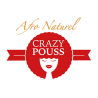 Crazy pouss- Afro Natural